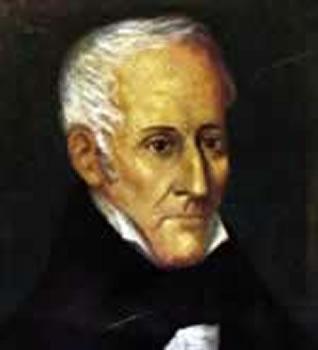 Biografía de Gervasio Antonio Posadas Y Dávila