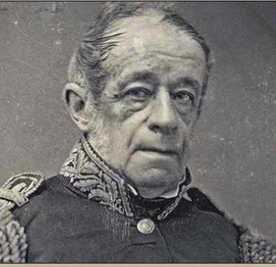 Biografía de Ignacio Álvarez Thomas