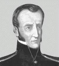 Antonio Luis Beruti