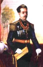Luis Jorge Fontana