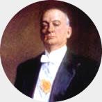 Marcelo torcuato de alvear for Marcelo t de alvear 1695