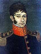 Nicolás Rodríguez Peña (1775-1853).