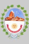 Provincia de Santa Cruz