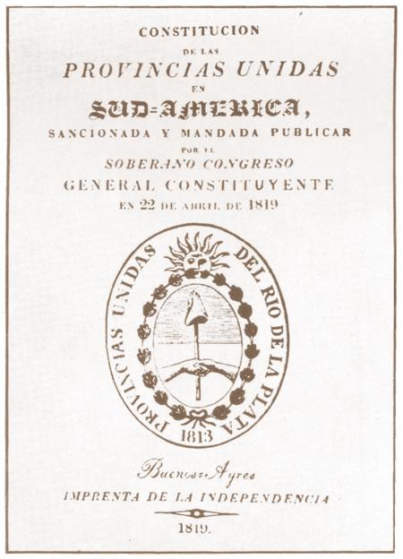 http://www.todo-argentina.net/historia-argentina/9-de-julio-1816/imagenes/constitucion-1819.jpg