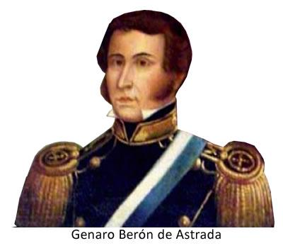 Historia Argentina - Período de Juan Manuel de Rosas - 2º ...