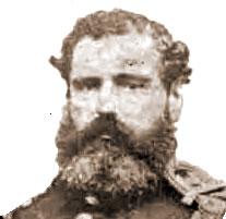 Historia Argentina - La organización Nacional - Guerra Triple Alianza 1865-1870 - Batalla de Boquerón del Sauce
